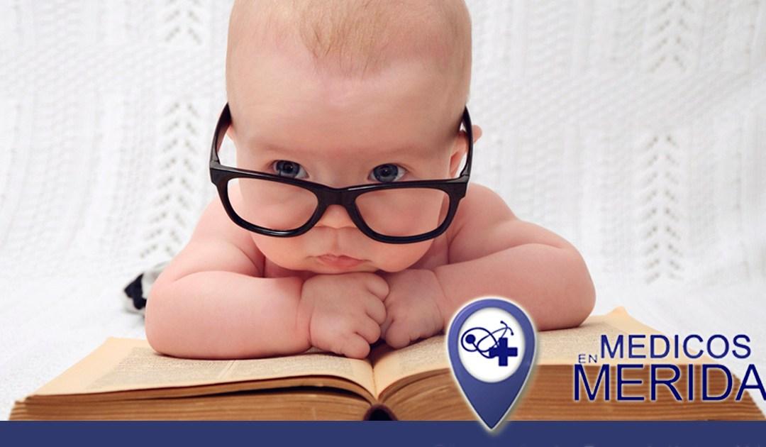 Cuidados intensivos neonatales