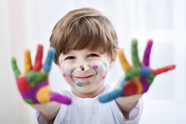 TDAH: importancia de un correcto diagnóstico y un tratamiento multidisciplinar