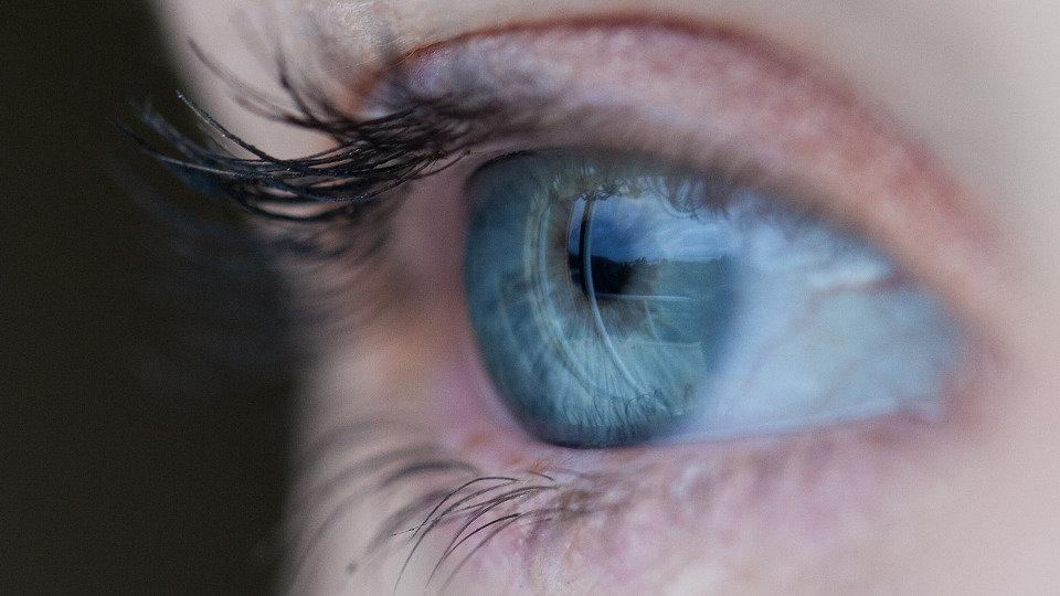 ¿Quién puede sufrir retinopatía diabética?