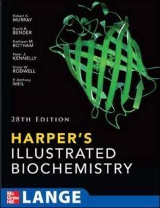 harpers biochemistry pdf