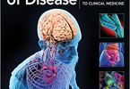Pathophysiology of Disease pdf