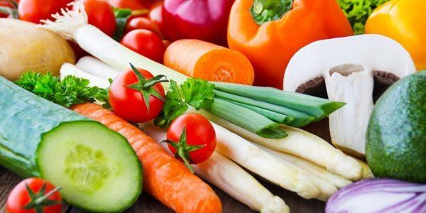 Desafio da Alimentação Saudável: Reorganize seu cardápio para uma alimentação que respeite seu corpo