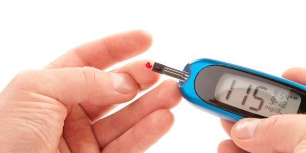 Diabetes de A a Z: Noções essenciais de prevenção, diagnóstico e tratamento
