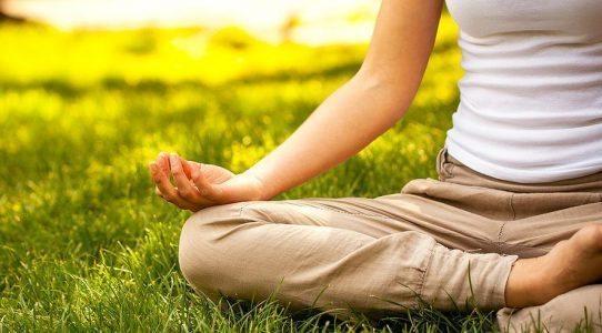 21 Dicas de como Aprender a cultivar a Atenção Plena no dia-a-dia