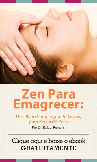 Zen Para Emagrecer