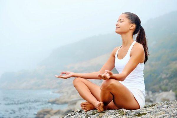 Dicas para desmistificar a meditação