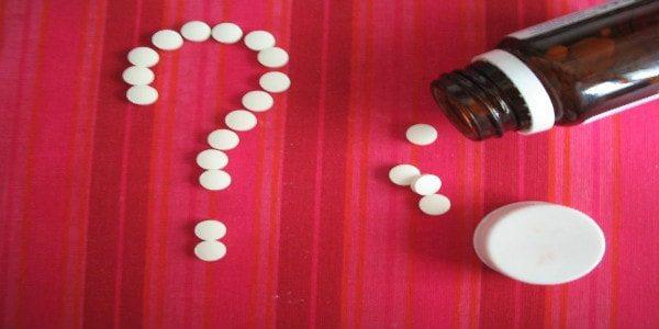 Imagem retirada do blog Bem Criar (bemcriar.com)