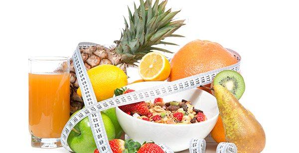 Verdadeiro ou falso: Perder peso lentamente é mais eficiente?
