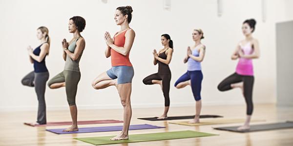 ansiedade-e-yoga-site