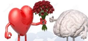 Paixão é desequilíbrio emocional?