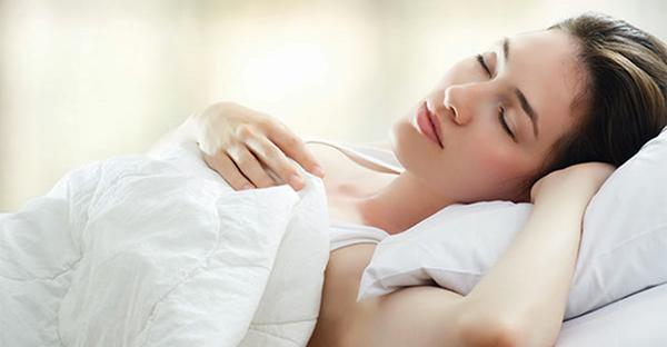 Aprenda a dormir melhor – parte 2
