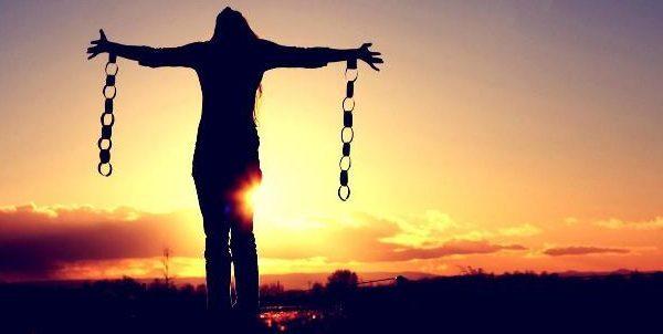 Você reconhece as suas crenças limitantes? Que tal modificá-las?