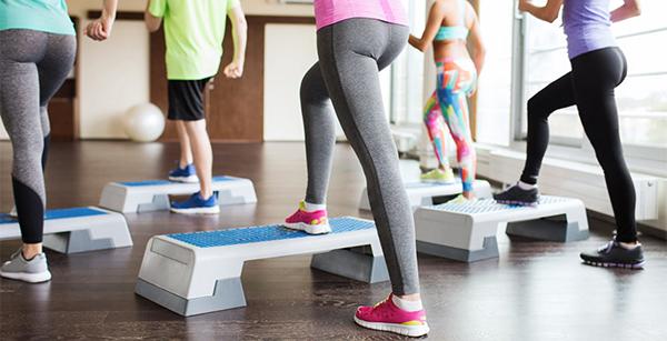 11 dicas para a prática de exercícios físicos