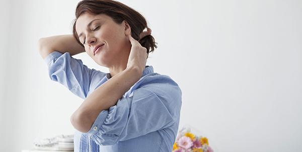 5 massagens para fazer em casa e restaurar seu corpo