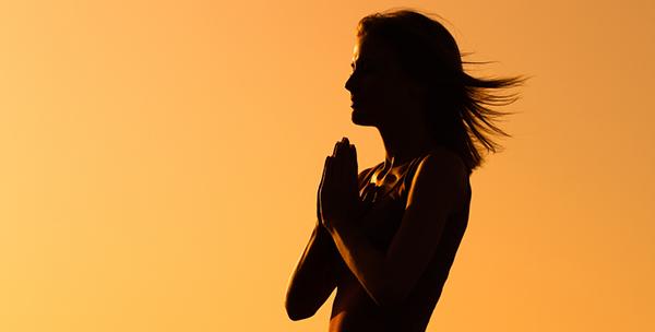 Como a gratidão pode te tornar uma pessoa mais feliz