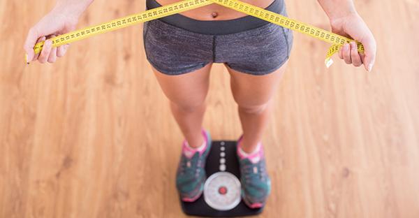 6 maneiras infalíveis para perder peso