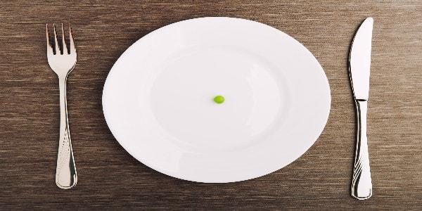 dieta-restritiva-min