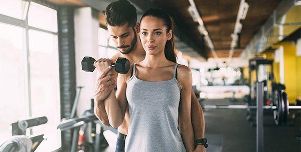 10 dicas para iniciantes na musculação – parte 1