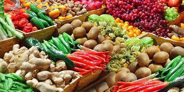 18 maneiras de consumir mais vegetais – parte 2