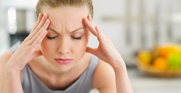 10 sinais silenciosos de que você está muito estressado(a) – parte 1