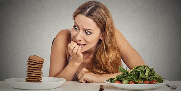 14 alimentos para comer quando a vontade de doce aparecer – parte 2