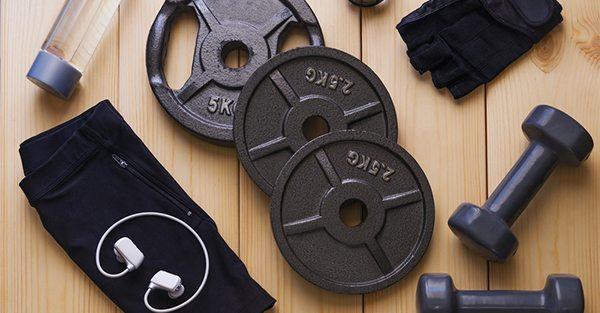 11 dicas para iniciantes na musculação – parte 1