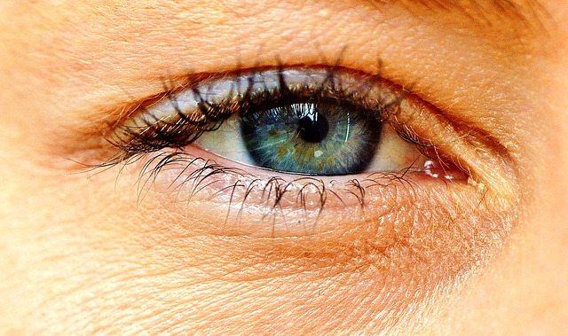 Problemas nos olhos podem ser sinais de doenças graves