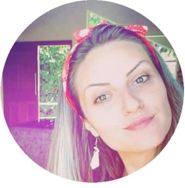 Dianna Shmeiske