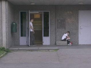 Uten deg (2013)