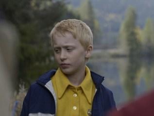 Skulk (2015)