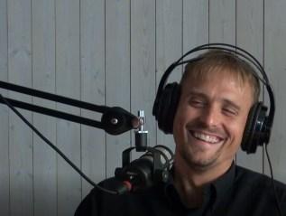 Registolen: Episode 2 – Kenneth Karlstad