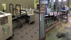 3d-visualisering-industri-11-1920x1080