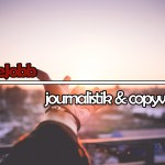 Journalistik & Copywriting