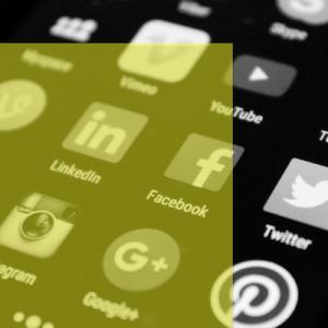 mediemagasinet_sociale medier