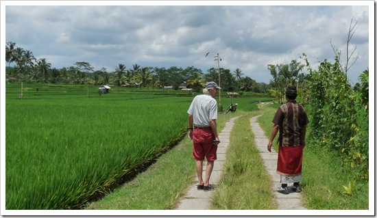 2011-03-20 Bali 054