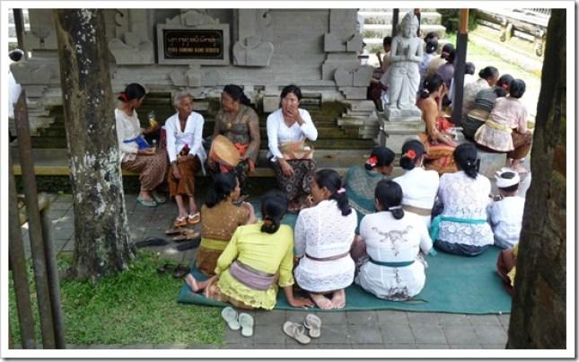 2011-03-20 Bali 077
