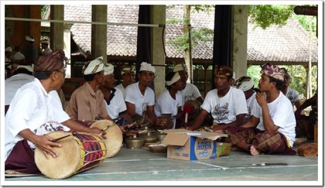 2011-03-20 Bali 082