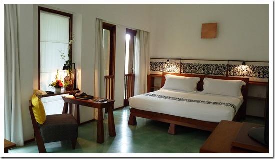 2011-03-20 Bali 094