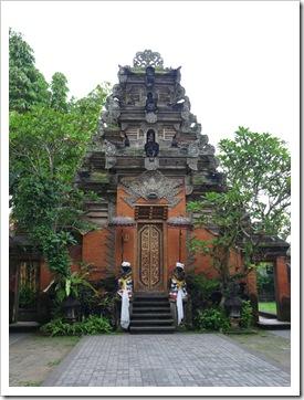 2011-03-21 Bali 029