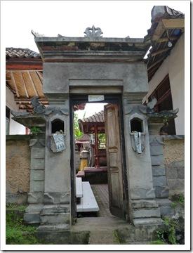 2011-03-23 Bali 004