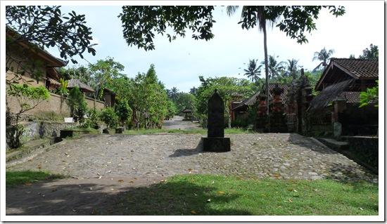 2011-03-23 Bali 010