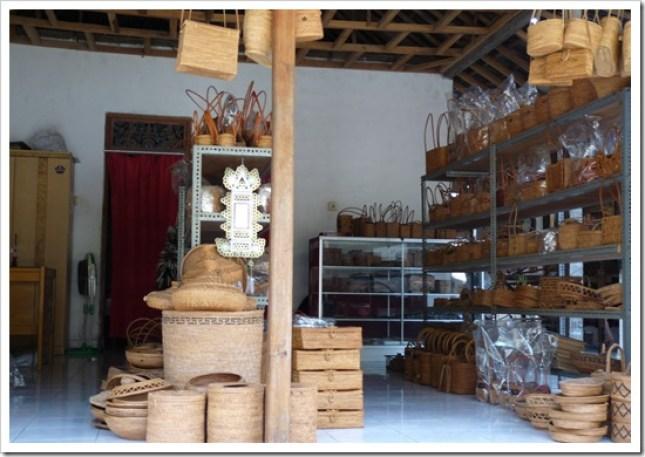 2011-03-23 Bali 015