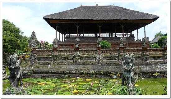 2011-03-23 Bali 034