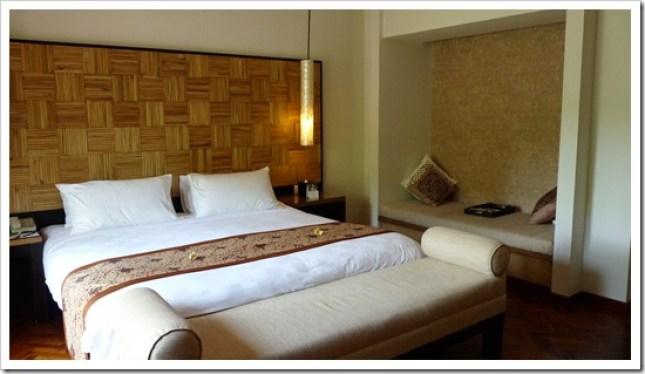 2011-03-23 Bali 041