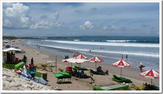 2011-03-25 Bali 004
