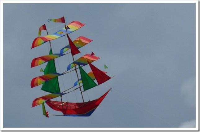 2011-03-25 Bali 012