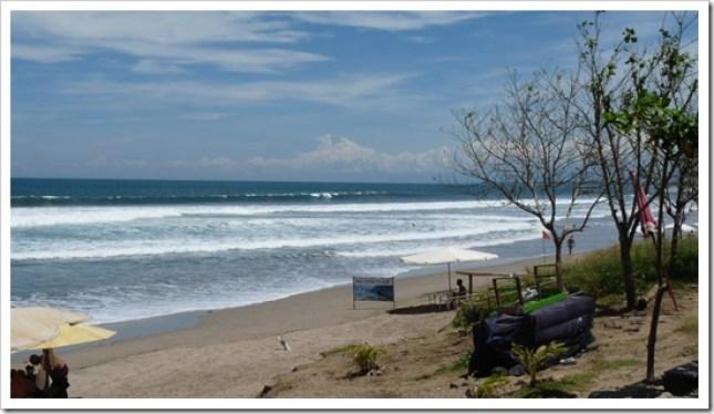 2011-03-25 Bali 015