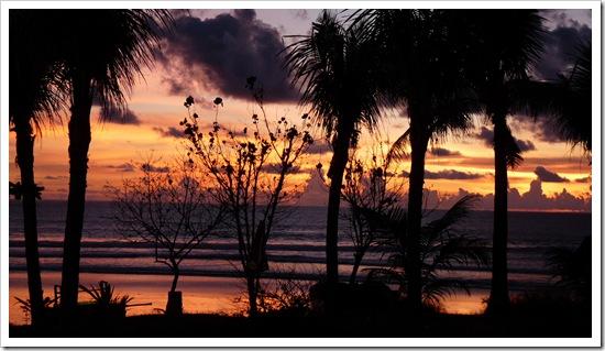 2011-03-25 Bali 039