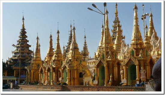 Burma 912