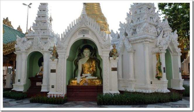 Burma 923
